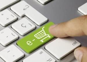 online bestellen achteraf betalen