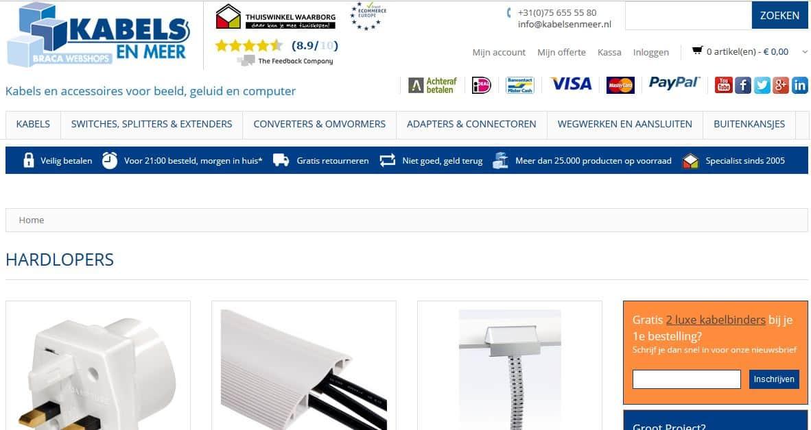 Schoudertas Achteraf Betalen : Achteraf betalen winkels bestellen