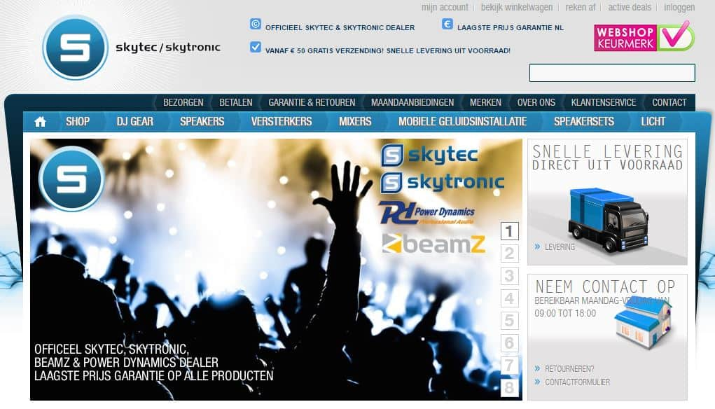 sky-audio-homepage