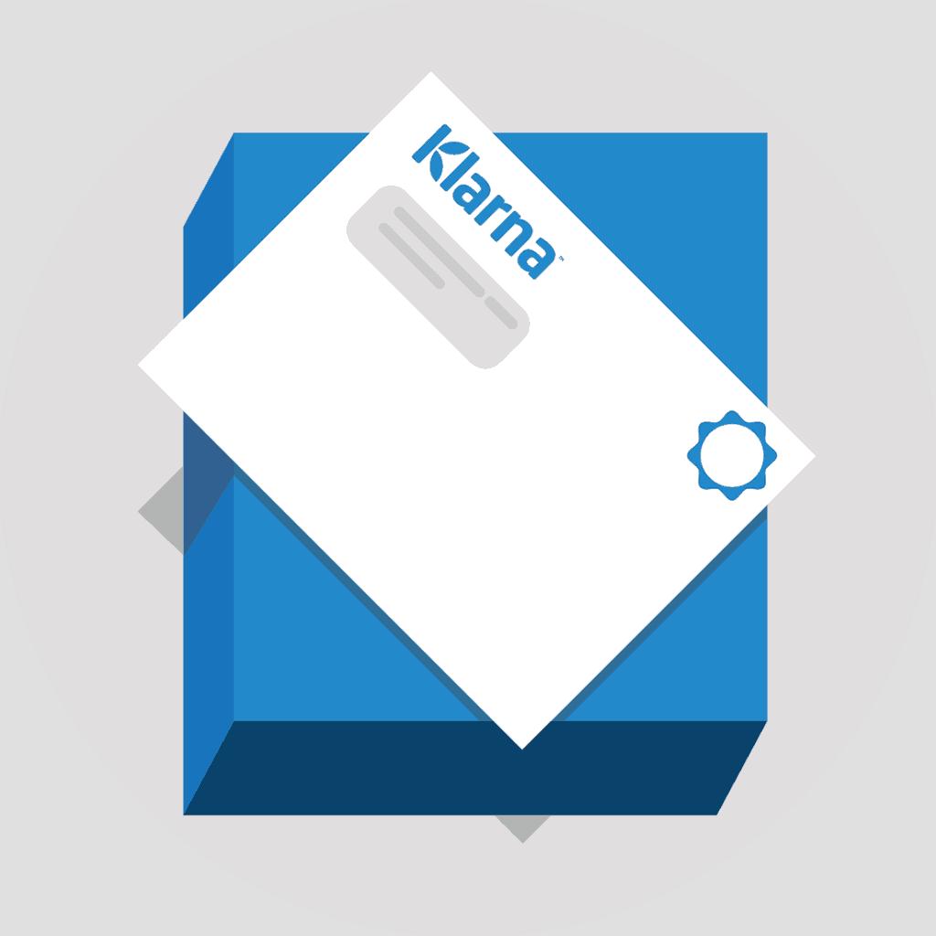 47114d71a2 Achteraf betalen zonder afterpay – Online Bestellen   Achteraf Betalen