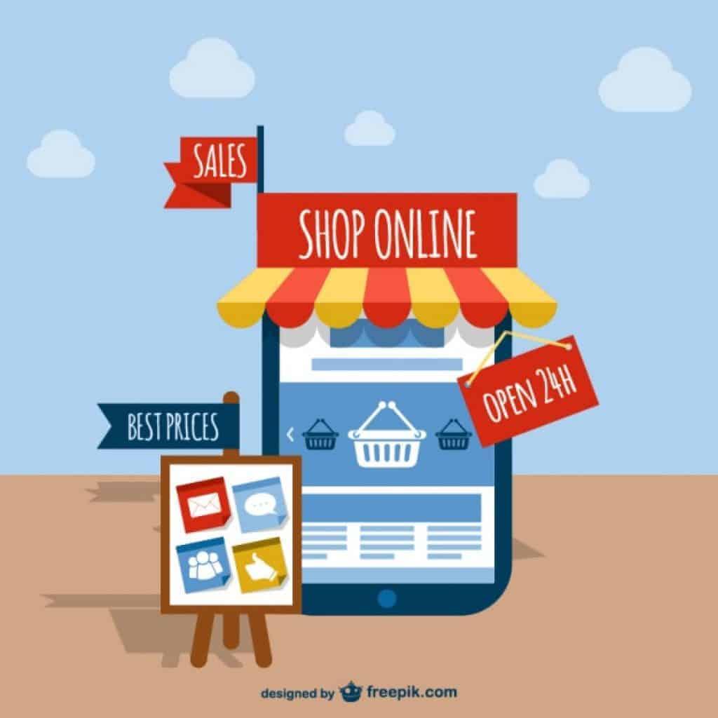 Afterpay winkels online bestellen achteraf betalen for Meubels bestellen met acceptgiro