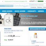 Bonodora.com achteraf betalen