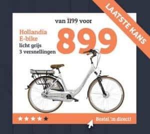 fietsuniek.nl afterpay