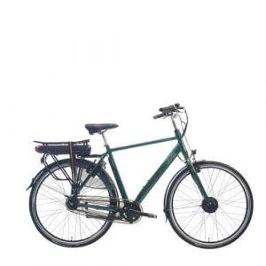Villette la Chance elektrische fiets 54 cm