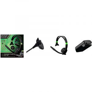 , MP-1 Messenger Power Kit Xbox 360