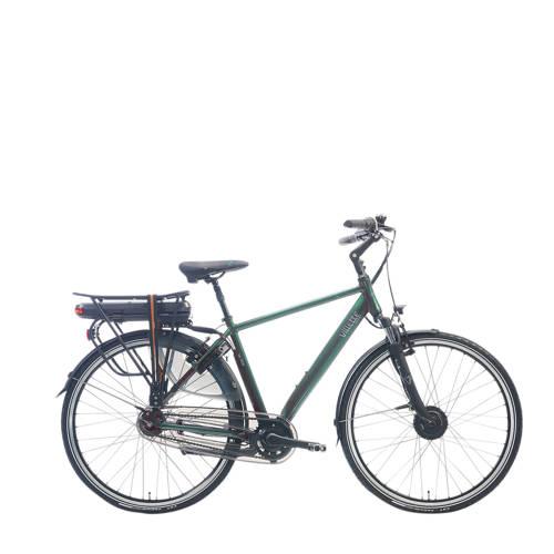 Villette la Ville elektrische fiets 50 cm