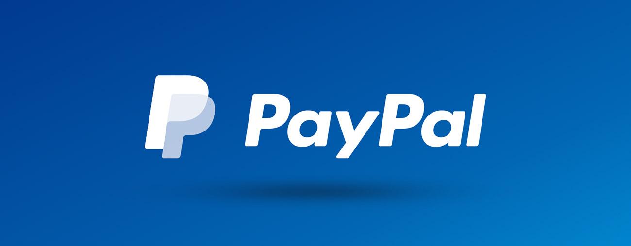 Is paypal achteraf betalen
