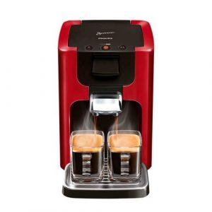 Philips Senseo Quadrante koffiezetapparaat HD7865/80
