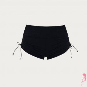Zwangerschaps Bikini/Tankini Slip Nora