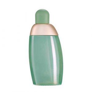 Cacharel Cacharel Eden eau de parfum - 50 ml