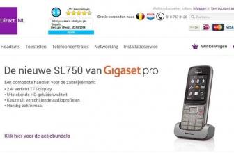 DectDirect.nl