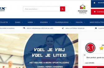 Litex Shop