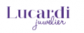 Achteraf betalen met AfterPay bij Lucardi Juwelier