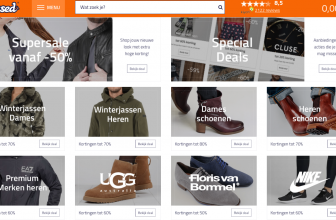 online winkelen kleding achteraf betalen