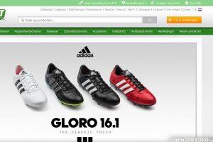 adidas superstar bestellen achteraf betalen