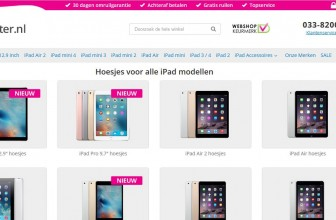 iPad-center.nl