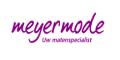 Meyer Mode